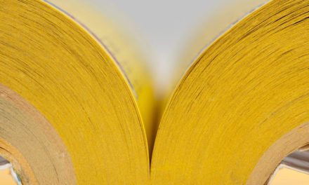 Yellow Pages vs White Pages