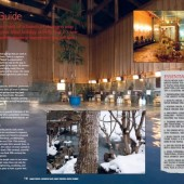 Onsen Guide