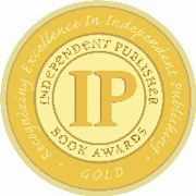 IPPYs: Gold in the Travel Guidebook category!